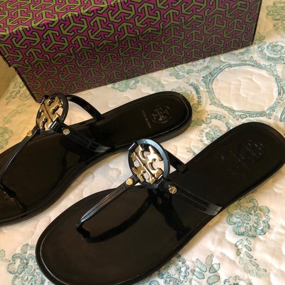 Tory Burch Shoes | Sale L Mini Millers